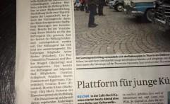 Artikel vom 4. Mai 2015