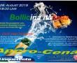 Bollicina italiana