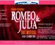 Romeo & Julia See Spiel Musical