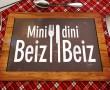 Mini Beiz Dini Beiz