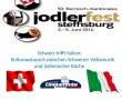 50. Bernisch-Kantonales Jodler Fest